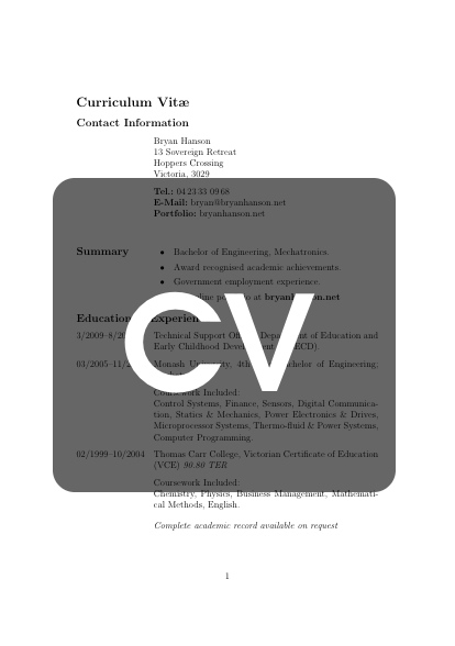 download_cv2